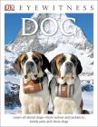 Dog ( DK Eyewitness Books ) Cover Image