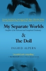 My Separate Worlds: Daughter of the Holocaust and Evangelical Christianity Cover Image