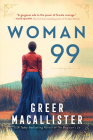Woman 99 Cover Image