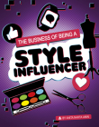 The Business of Being a Style Influencer Cover Image