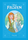 Disney Frozen Library Edition Cover Image