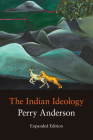 The Indian Ideology Cover Image