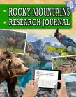 Rocky Mountains Research Journal (Ecosystems Research Journal) Cover Image