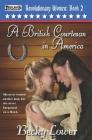 A British Courtesan in America Cover Image