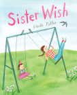 Sister Wish Cover Image
