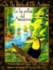 On the Banks of the Amazon/En Las Orillas del Amazonas Cover Image