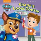 Chase's Loose Tooth! (PAW Patrol) (Pictureback(R)) Cover Image