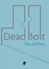 Dead Bolt Cover Image