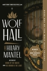 Wolf Hall: A Novel (Wolf Hall Trilogy #1) Cover Image