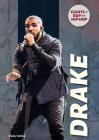 Drake Cover Image