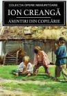 Amintiri Din Copilarie Cover Image