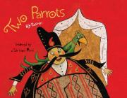 Two Parrots Cover Image