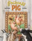 Princess Pig Cover Image