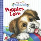 Puppies Love Cover Image