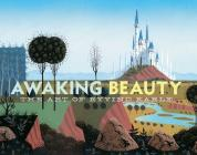 Awaking Beauty: The Art of Eyvind Earle Cover Image