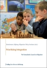 Prioritizing Integration: The Transatlantic Council on Migration Cover Image
