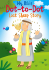 Lost Sheep Story Cover Image