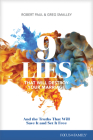 9 Lies That Will Destroy Your Marriage: And the Truths That Will Save It and Set It Free Cover Image
