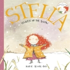 Stella, Queen of the Snow (Stella and Sam Books) Cover Image