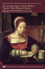 Sin and Salvation in Early Modern France: Three Women's Stories (The Other Voice in Early Modern Europe: The Toronto Series #53) Cover Image