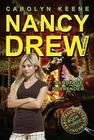 Sabotage Surrender: Book Three in the Sabotage Mystery Trilogy (Nancy Drew (All New) Girl Detective #44) Cover Image