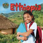 Ethiopia (Countries We Come from) Cover Image