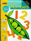 I Know Numbers (Preschool) (Step Ahead) Cover Image