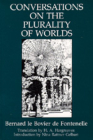 Conversations on the Plurality of Worlds Cover Image