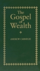 Gospel of Wealth Cover Image