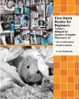 First Dutch Reader for Beginners Volume 2: Bilingual for Speakers of English Elementary A2 Cover Image
