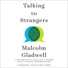 Talking to Strangers Cover Image