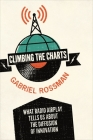 Climbing the Charts: What Radio Airplay Tells Us about the Diffusion of Innovation Cover Image