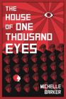 The House of One Thousand Eyes Cover Image