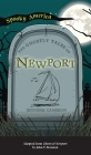 Ghostly Tales of Newport Cover Image
