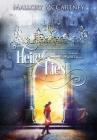 Heir of Lies: Black Dawn Series 1 Cover Image
