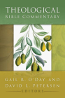 Theological Bible Commentary Cover Image