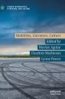 Mobilities, Literature, Culture Cover Image