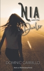 Nia and the Dealer Cover Image