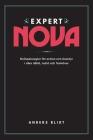 Expert Nova Cover Image