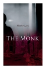 The Monk Cover Image