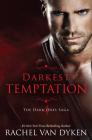 Darkest Temptation (Dark Ones Saga #4) Cover Image