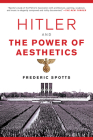 Hitler and the Power of Aesthetics Cover Image