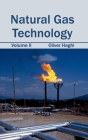 Natural Gas Technology: Volume II Cover Image