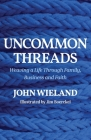 Uncommon Threads Cover Image