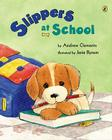 Slippers at School Cover Image