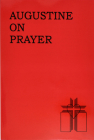 Augustine on Prayer Cover Image