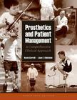 Prosthetics and Patient Management:  A Comprehensive Clinical Approach Cover Image