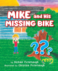 Mike and His Missing Bike Cover Image