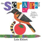 The Scraps Book: Notes from a Colorful Life Cover Image