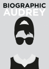 Biographic Audrey Cover Image